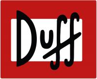 duff1.png
