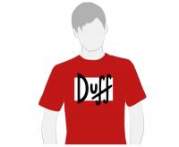 duff2.png